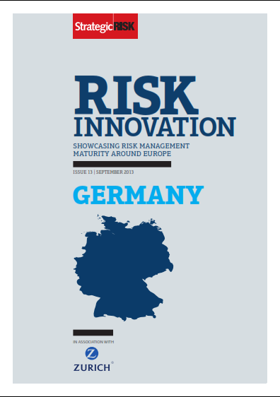 """a report of country risk and techniques of country risk Country risk is an all-encompassing term used to describe the risk that  for  warhurst, using this method and """"applying figures to the risks using indices  enables."""