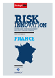 Risk Innovation France
