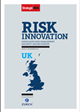 Risk Innovation UK