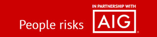Updates from AIG | StrategicRISK